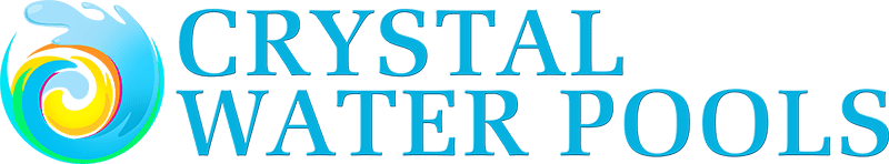 Crystal Water Pools Alpharetta | Cumming | Crystal Water Pools